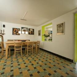 Togo Guesthouse